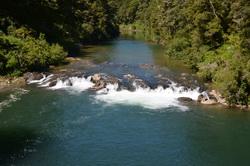 Rai Falls